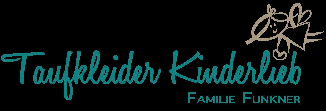 Logo-Taufkleider-Kinderlieb1