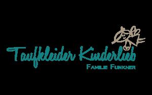 Logo-Taufkleider-Kinderlieb_300x188
