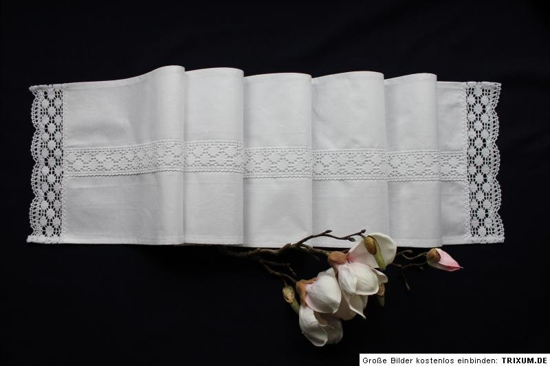 Kind Taufschal Baby Baumwolle Zipfelschal Schal für die Taufe